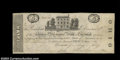 Obsoletes By State:Ohio, Cincinnati, OH - Farmers & Mechanics Bank $5 May 7, 1817 ...