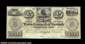 Obsoletes By State:Ohio, Newark, OH - Town Council of Newark 25¢ July 1, 1841