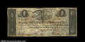 Obsoletes By State:Tennessee, Nashville, TN- Bank of the United States $5 May 20, 1832 ...