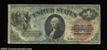 Large Size:Group Lots, Two Better Legals. Fr. 18 Very Good-Fine and ... (2 Notes)