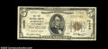 National Bank Notes:West Virginia, Albright, WV - $5 1929 Ty. 1 First NB Ch. # 10480