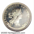 Patterns: , 1870 25C Standard Silver Quarter Dollar, Judd-912, Pollock-...
