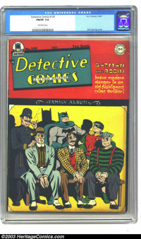 Action Comics #2 (DC, 1938) CGC Apparent G 2.0 Extensive (A) Cream to off-white pages. Restoration includes: color touch...