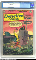 Golden Age (1938-1955):Superhero, All Select Comics #1 (Timely, 1943) CGC VF- 7.5 Cream to off-white pages. An extremely attractive copy of a major Timely key...