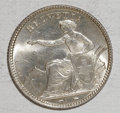 Switzerland:Helvetic Confederation, Switzerland: Confederation silver 1 Franc 1850-A,...