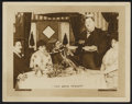 """Movie Posters:Short Subject, Rough House (Paramount, R-1919). Lobby Card (11"""" X 14""""). ShortSubject...."""