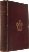 Books:First Editions, Major W. Broadfoot. The Career of Major George Broadfoot inAfghanistan and the Punjab. London: John Murray, 1888.. ...