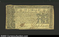 Colonial Notes:Maryland, April 10, 1774, $2/3, Maryland, MD-65, Very Fine-Extremely ...