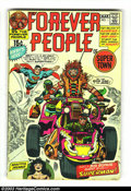 Bronze Age (1970-1979):Miscellaneous, Miscellaneous Bronze Age Group of #1 Issues (Various Publishers)Condition: Average FN. This lot consists of mostly Bronze A...(Total: 14 Item)