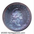 Patterns: , 1869 50C Standard Silver Half Dollar, Judd-744, Pollock-825,...