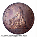 Patterns: , 1870 50C Half Dollar, Judd-935, Pollock-1041, R.7, PR64 Red ...