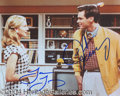 Autographs, Jim Carrey Truman Show Signed Photo