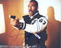 Autographs, Eddie Murphy In-Person Signed Photo