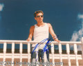 Autographs, Ryan Phillippe In-Person Signed Photo