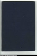 Silver Age (1956-1969):Adventure, Robin Hood and His Merry Men Bound Volume Issue #s 36-38 (Charlton, 1958) Condition: VG. Fair maidens! Men in tights! Knight...