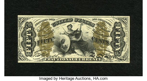 fr 1358 50c third issue justice very choice new this is a lot