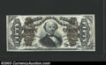 Fractional Currency:Third Issue, Third Issue Spinner 50c, Fr-1339, Choice CU. This is a lovely ...