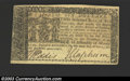 Colonial Notes:Maryland, April 10, 1774, $6, Maryland, MD-69, XF-AU. This is a very ...