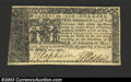 Colonial Notes:Maryland, April 10, 1774, $6, Maryland, MD-69, XF. This is an extremely ...
