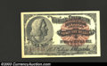 Miscellaneous:Other, 1893 World's Columbian Exposition Admission Ticket, About New. ...