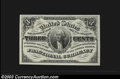 Fractional Currency:Third Issue, Third Issue 3c, Fr-1226, Choice-Gem CU. ...