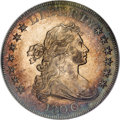 Early Dollars, 1800 $1 AMERICAI MS62 NGC....