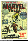 Golden Age (1938-1955):Miscellaneous, Golden Age Miscellaneous Group (Various Publishers, 1950s) Condition: Average GD/VG. Large group lot of various types of boo... (Total: 14 Comic Books Item)