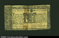 Colonial Notes:Maryland, March 1, 1770, $1, Maryland, MD-55, Fine-VF. This is an ...