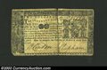 Colonial Notes:Maryland, March 1, 1770, $2, Maryland, MD-56, VF. The body of this note ...