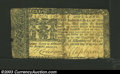 Colonial Notes:Maryland, March 1, 1770, $6, Maryland, MD-58, VF. The body of the note ...
