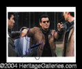 Autographs, Pierce Brosnan 007 Signed Photo