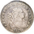 Early Dollars, 1803 $1 Large 3 MS62 NGC....