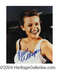 Autographs, Reese Witherspoon In-Person Signed Photo