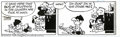 Original Comic Art:Comic Strip Art, Bud Blake - Original Comic Strip Art for Tiger, Daily strip (1/13/92). Debuting in 1965, and still running in many papers to...