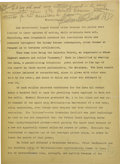 """Books:Signed Editions, [E. E. """"Doc"""" Smith. Second-Stage Lensmen]. [N.p.: n.d., 1941]...."""