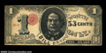 Miscellaneous:Other, 1896 Political Satirical Note An interesting piece with ...