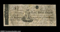 Confederate Notes:Group Lots, A Confederate, Three Obsoletes, and an Elvis Sighting.