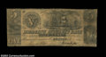 Obsoletes By State:Massachusetts, Boston, MA- The Middling Interest Bank $5 Sept. 1, 1836 G8