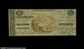 Obsoletes By State:Massachusetts, Boston, MA- The State Bank $10 Mar. 30, 1815 C142