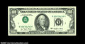 Error Notes:Inverted Third Printings, Fr. 2168-A $100 1977 Federal Reserve Note, Gem Crisp ...