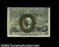 Fractional Currency:Second Issue, Fr. 1318 50c Second Issue Choice New. A fresh original ...