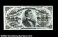 Fractional Currency:Third Issue, Fr. 1298 25c Third Issue Gem New. Huge margins and ...