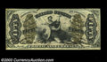 Fractional Currency:Third Issue, Fr. 1356 50c Third Issue Justice Choice New. A beautiful, ...