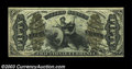 Fractional Currency:Third Issue, Fr. 1363 50c Third Issue Justice Very Fine-Extremely Fine. ...