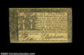 Colonial Notes:Maryland, Maryland April 10, 1774 $6 Choice Extremely Fine. This ...