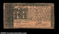 Colonial Notes:Maryland, Maryland April 10, 1774 $6 Extremely Fine. Very well ...