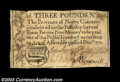 Colonial Notes:North Carolina, North Carolina December 1771 L3 About New. Tightly ...