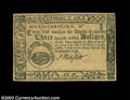 Colonial Notes:South Carolina, South Carolina December 23, 1776 $3 Gem New. A remainder ...