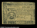 Colonial Notes:South Carolina, South Carolina December 23, 1776 $20 Extremely Fine. The ...