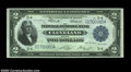Large Size:Federal Reserve Bank Notes, Fr. 759 $2 1918 Federal Reserve Bank Note Superb Gem New. ...